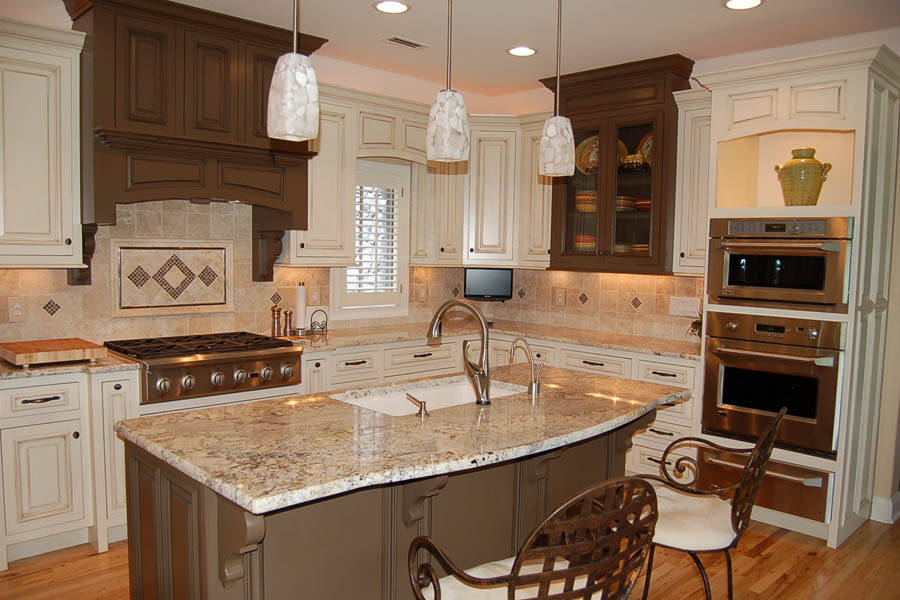 Kitchen Remodeling Chattanooga Tn Wow Blog - Kitchen remodeling chattanooga tn