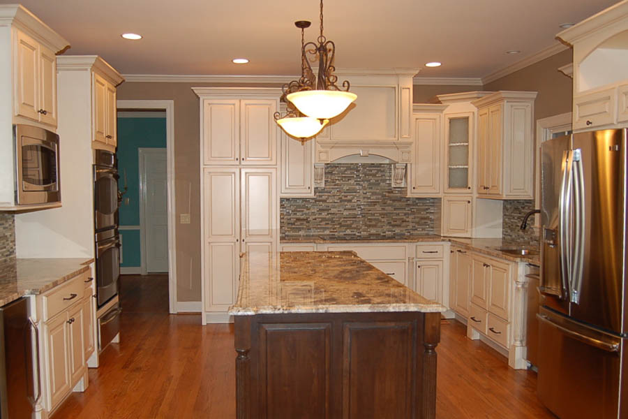 signal-mtn-kitchen-remodel-0435-2