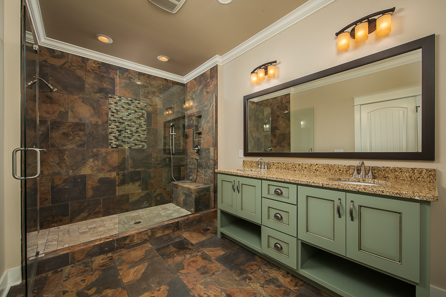 Is It Time To Remodel Your Bathroom Mccoy Homes Mccoy Homes