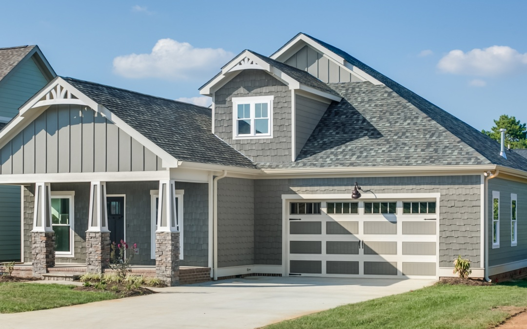 Saving Tips for Building Your New Home  McCoy Homes