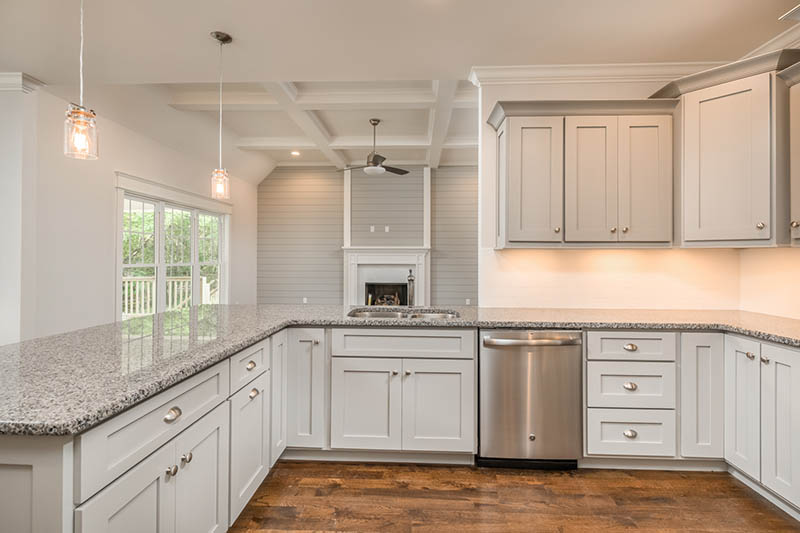Kitchen Design | Chattanooga