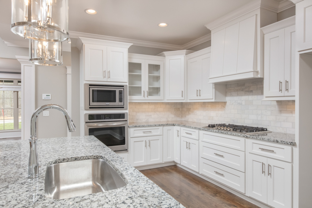 Best General Contractor in Chattanooga Tennessee