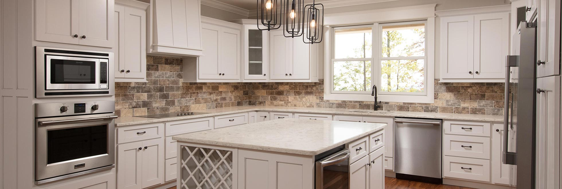 Chattanooga General Contractor