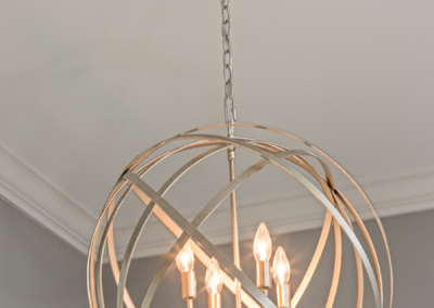 Luxury Lighting Chattanooga