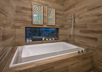 BATHROOM Remodeling Chattanooga 5