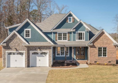 Home_Builder_Chattanooga_1