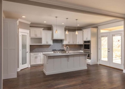 Home_Builder_Chattanooga_5