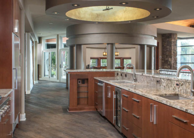 KITCHEN Remodeling Chattanooga 5